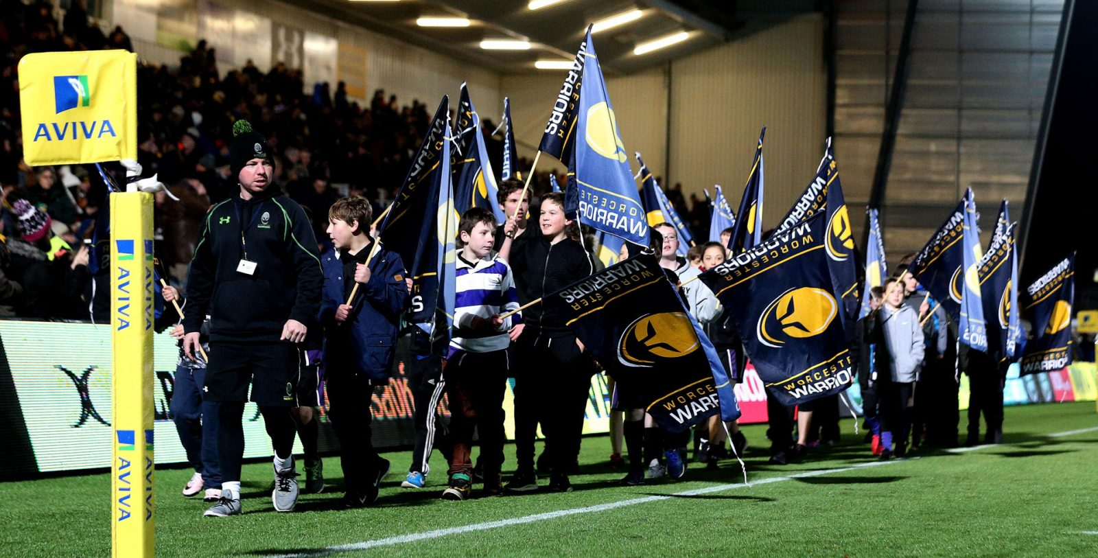 JMP_Worcester_Warriors_v_Northampton_Saints_RS_090