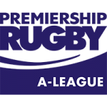 Premiership Rugby A-League