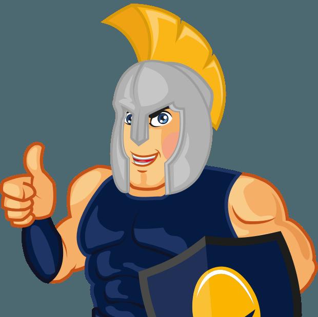 Maximus Image