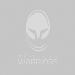 Worcester Warriors VS Gloucester Rugby – 4731