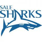 Sale Sharks U18