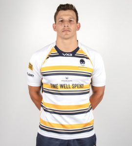 a427588441f Worcester Warriors – Official website of Worcester Warriors Rugby Club