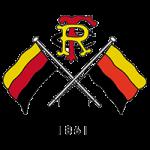 Richmond Women FC