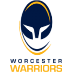 Worcester Warriors U18