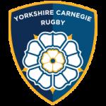 Yorkshire Carnegie U18