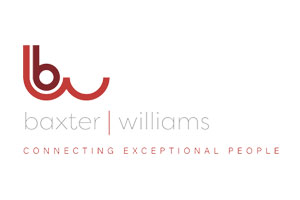 baxter williams logo