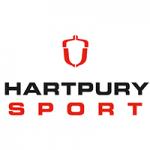 Gloucester-Hartpury Women's RFC