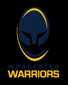 Travel & Parking – Worcester Warriors