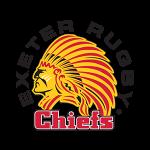 Exeter Chiefs Women