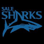 Sale Sharks Women