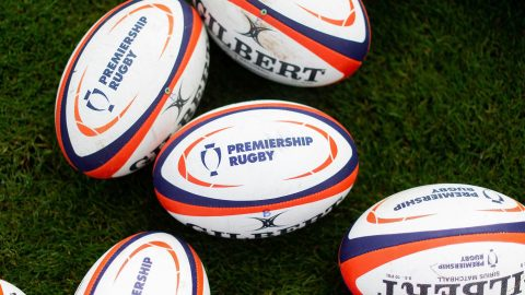 Tickets on sale for Warriors Premiership Rugby Cup games